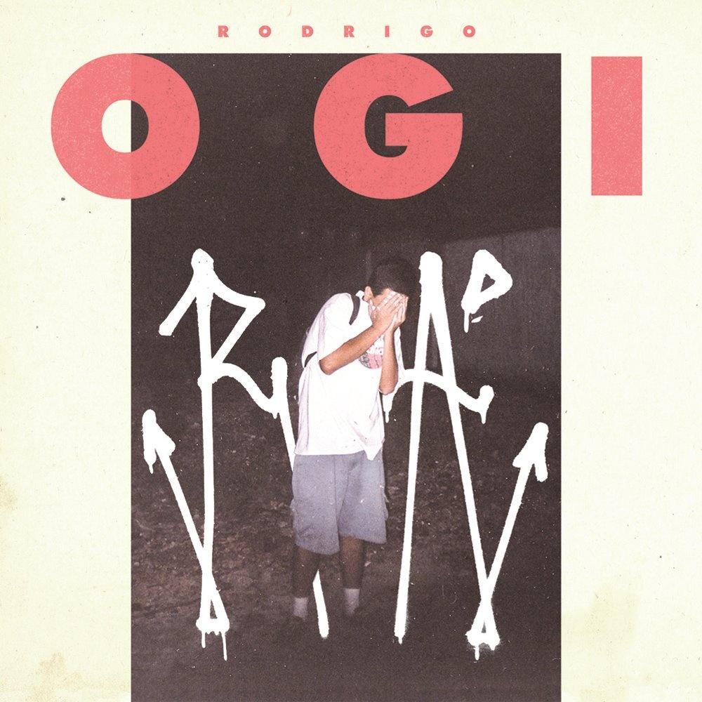 Ogi-R--