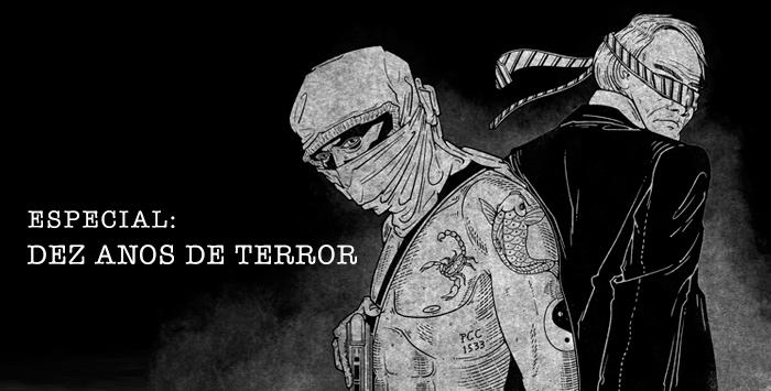 dez_anos_terror
