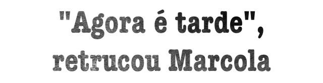 marcola02