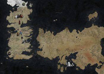 mapathrones