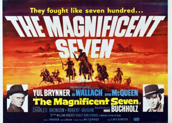 poster-magnificent-seven-the_02