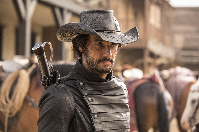 O que podemos esperar de 'Westworld'?
