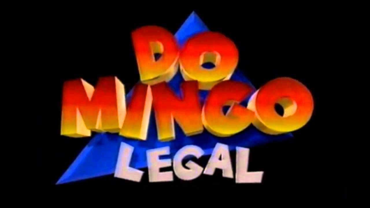 O mundo bizarro da TV brasileira nos anos 90